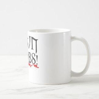 i pwn noobs mug