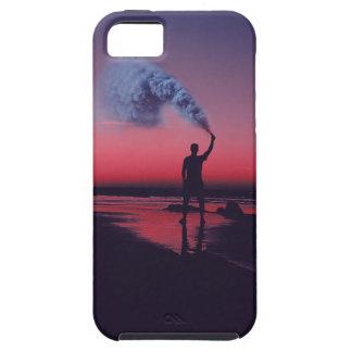 I Rebel iPhone 5 Case
