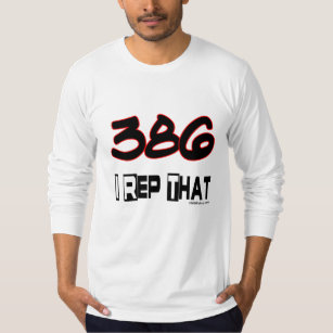 Area Code 386 Gifts on Zazzle CA