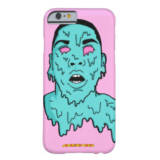 I Scream for Icecream Barely There iPhone 6 Case