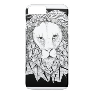 I See All iPhone 7 Plus Case
