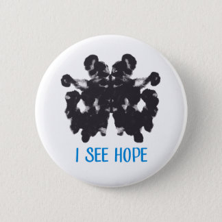 I See Hope Button