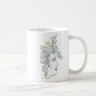 I see miracles coffee mug
