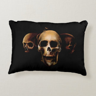 I See You.... Accent Pillow