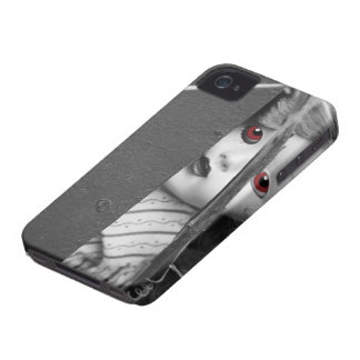I See You Case-Mate iPhone 4 Case