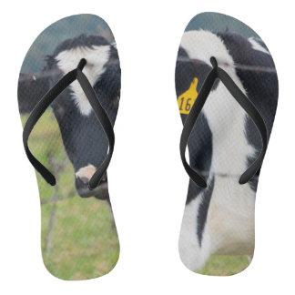 I See You Flip Flops