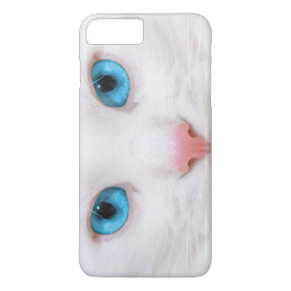 I see you iPhone 8 plus/7 plus case