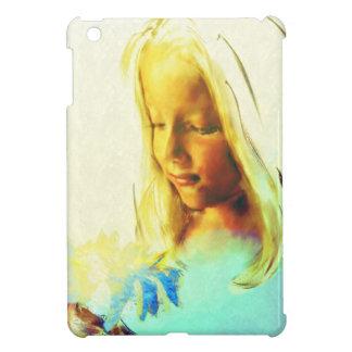 I see you Valeri.JPG iPad Mini Case