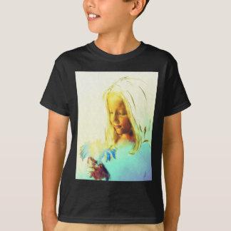 I see you Valeri.JPG T-Shirt