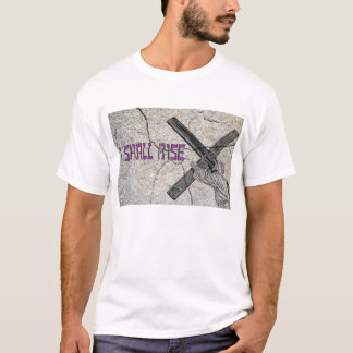I SHALL RISE... T-Shirt