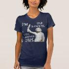 I Still Worship Zeus T-Shirt