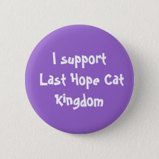 I support Last Hope Button