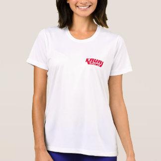 """I Survived the Kalalau Trail"" Women's Shirt"