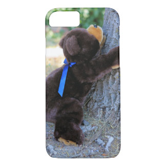 I think I can iPhone 8/7 Case