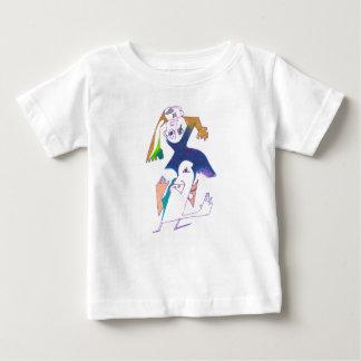 I think pine baby T-Shirt