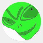 I TI2.png Sticker Rond
