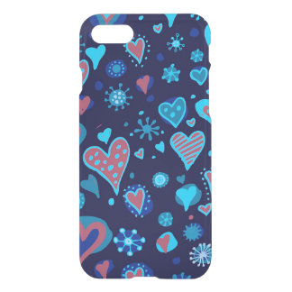 I Truly Heart You iPhone 8/7 Case