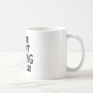 I ve Got Caving Skills Mug