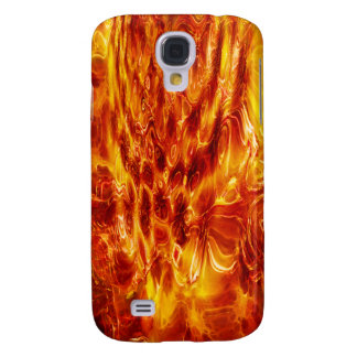 I Wanna Be Your Weekend Lava cellphone skin