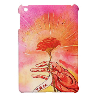 I WANT MUCHO_result.JPG to YOU Case For The iPad Mini