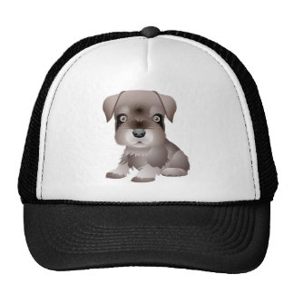 I-want to-play Rottweiler Puppy Apparel T-shirt Trucker Hat