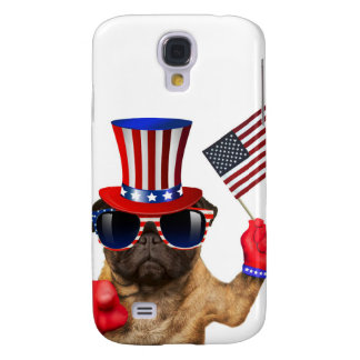 I want you ,pug ,uncle sam dog,