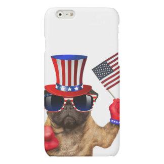 I want you ,pug ,uncle sam dog,