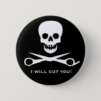 I will cut you 2 inch round button
