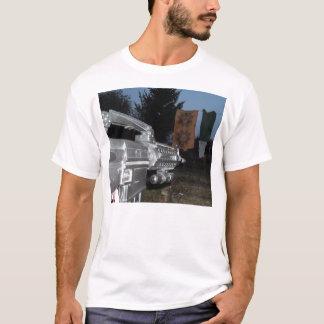 I WILL SHOOT YOU T-Shirt