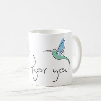 I Wish For You Mug