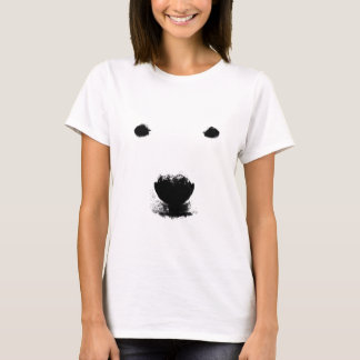I wish I was a bear T-Shirt