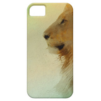I wonder why only a day iPhone 5 case