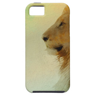 I wonder why only a day iPhone 5 cases
