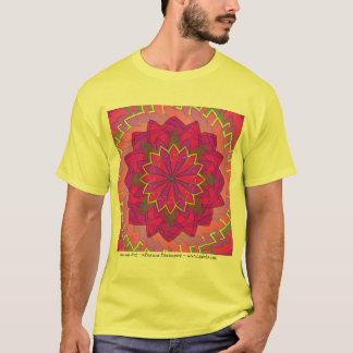 IA0812 Basic T (Color) T-Shirt