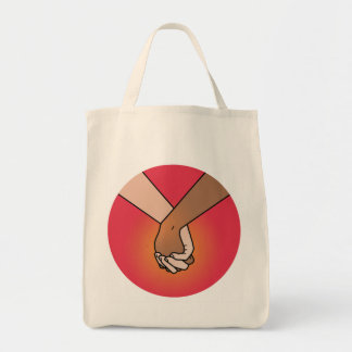 IAHYH Tote by Kate Leth