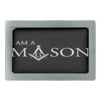 iamason belt buckle