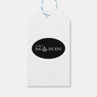 iamason gift tags