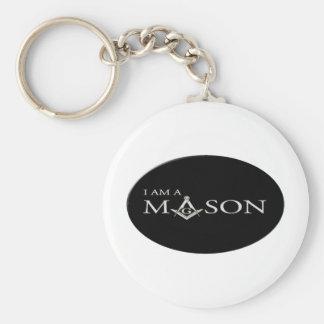 iamason keychain