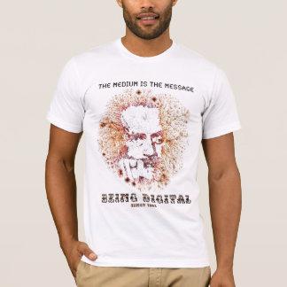 IAMDIGITAL T-Shirt