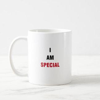 iamspecial - ADHD awareness Coffee Mug