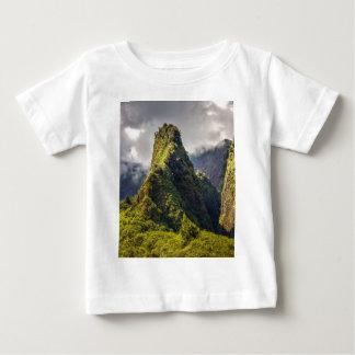 Iao Valley Maui Baby T-Shirt