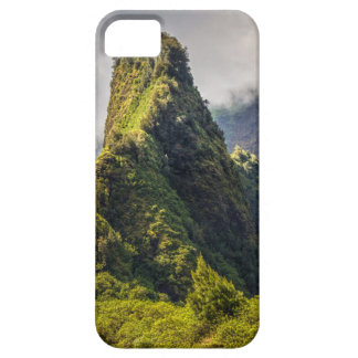 Iao Valley Maui Case For The iPhone 5