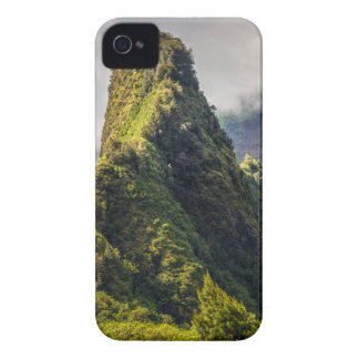 Iao Valley Maui Case-Mate iPhone 4 Case