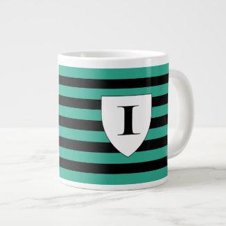 Iapetus Coalition Mug