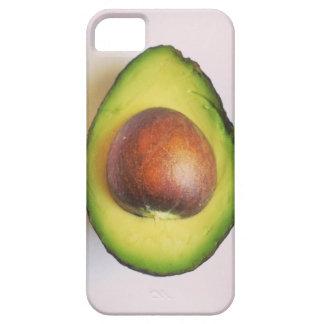 iAvoca-Do! 2.0 iPhone 5 Case