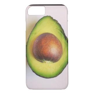 iAvoca-Do! 2.0 iPhone 7 Case