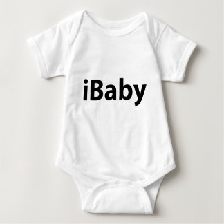 iBaby Body