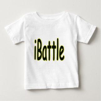 iBattle Baby T-Shirt