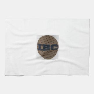 IBC Towel