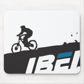 IBEI Mousepad